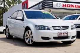 Holden Commodore Lumina VE