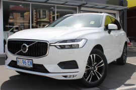 Volvo XC60 T5 MOMENTUM (No Series) MY18