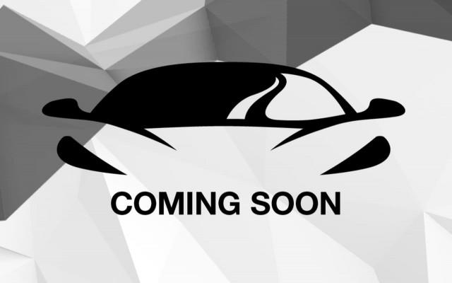 Holden Commodore SV6 VE MY09.5