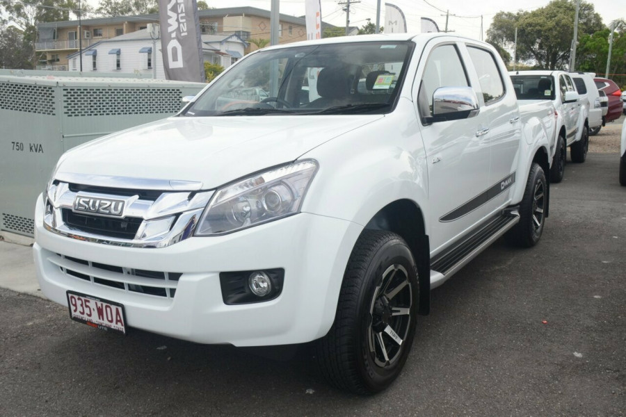 Used cars for sale in north brisbane norris motor group for Burke motor group used cars