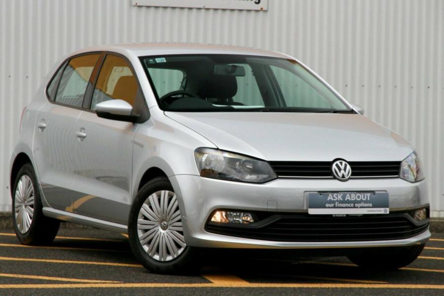New Volkswagen Caddy 2014.html   Autos Weblog
