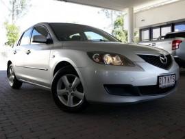 Mazda 3 Neo BK10F2