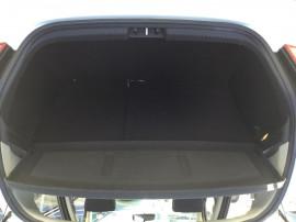 2015 Hyundai I20 PB MY16 ACTIVE Hatchback
