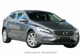 Volvo V40 D4 Adap Geartronic Inscription M Series