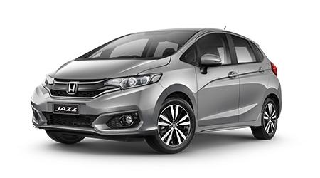 Image result for 2018 Honda Jazz