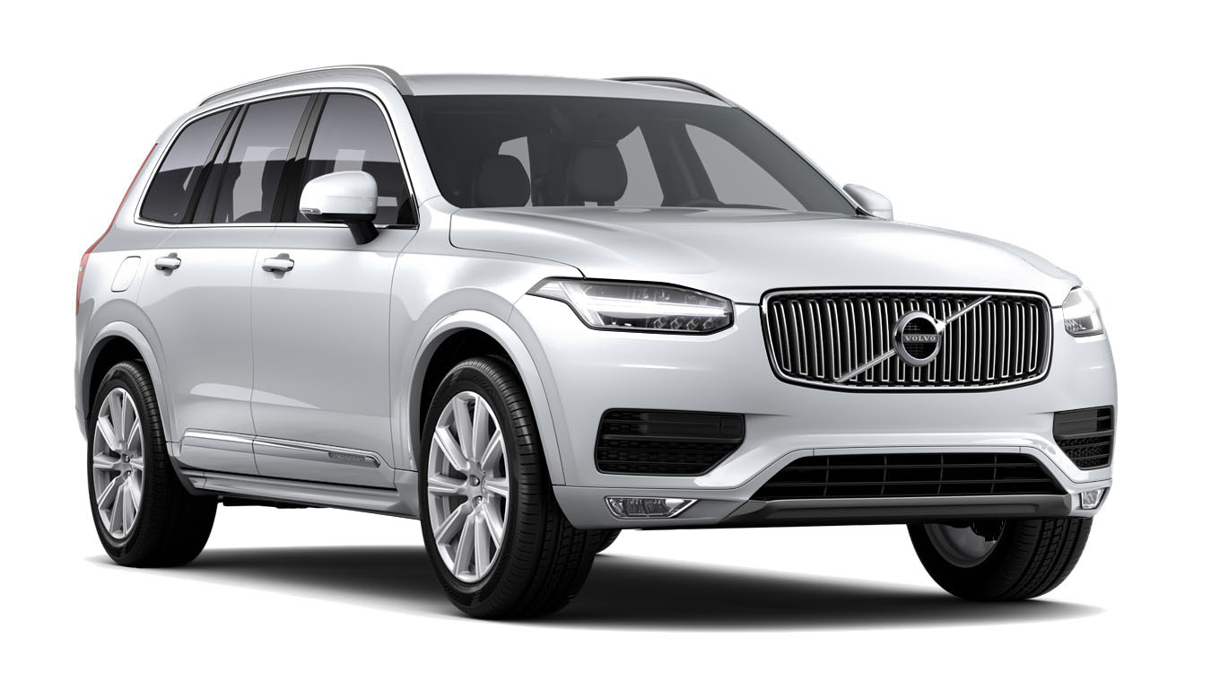 2017 volvo xc90 d5 inscription for sale volvo cars rushcutters bay. Black Bedroom Furniture Sets. Home Design Ideas