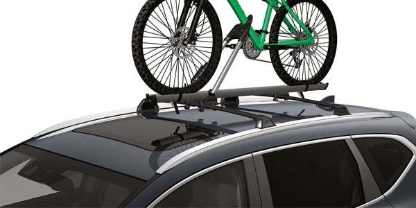 """<img src=""""Bike Attachment"""