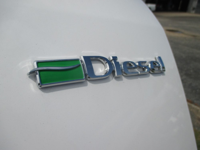 2014 Holden Captiva CG Turbo 7 LT Wagon