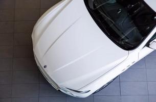Maserati Levante Le