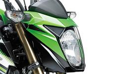 Z125 Pro KRT Replica Sporty Compact Headlight
