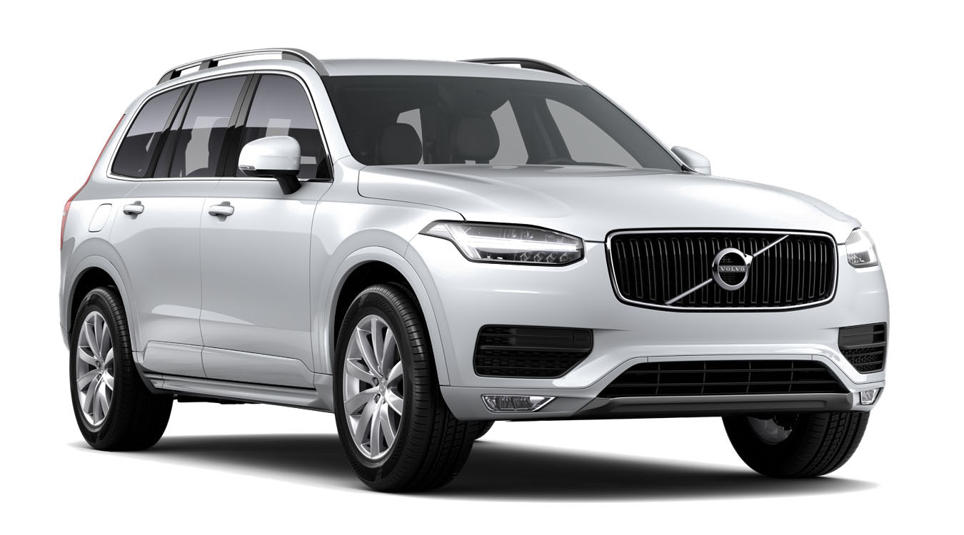 2016 my volvo xc90 t6 momentum for sale mccarrolls volvo. Black Bedroom Furniture Sets. Home Design Ideas