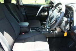 2014 Toyota RAV4 ASA44R MY14 GX AWD Wagon