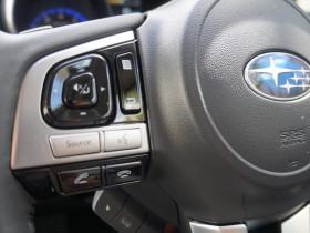 2017 Subaru Outback 5GEN 3.6R Wagon