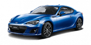 subaru BRZ accessories Tamworth