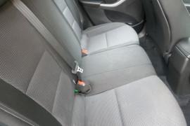 2013 Hyundai I30 GD Tourer Wagon