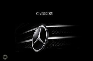 Mercedes-Benz E220 D S213