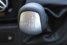 2016 Fiat Ducato S6 2.3L 110kw SWB\LR Van
