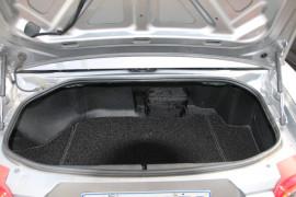 2011 MY09 Mazda Mx-5 Roadster - Coupe Hardtop