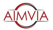 AIMVIA launches online petition for used vehicle imports