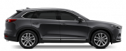 mazda CX-9 Accessories Hobart