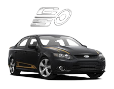 FPV GS for sale in Brisbane