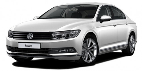 2016 volkswagen passat sedan 3c b8 140tdi highline sedan for sale in sunshine coast cricks. Black Bedroom Furniture Sets. Home Design Ideas