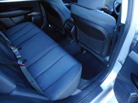 2010 MY11 Subaru Liberty B5  2.5i Wagon