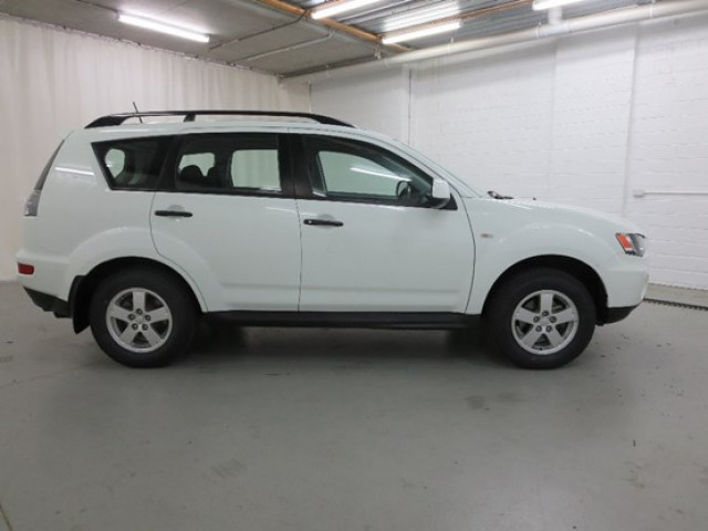 Brilliant 2010 SOLD For Sale In Hobart  DJ Kia