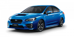subaru WRX accessories Brookvale