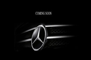 Mercedes-Benz C180 BLUEEFFICIENCY C204
