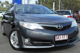 Toyota Camry R AS
