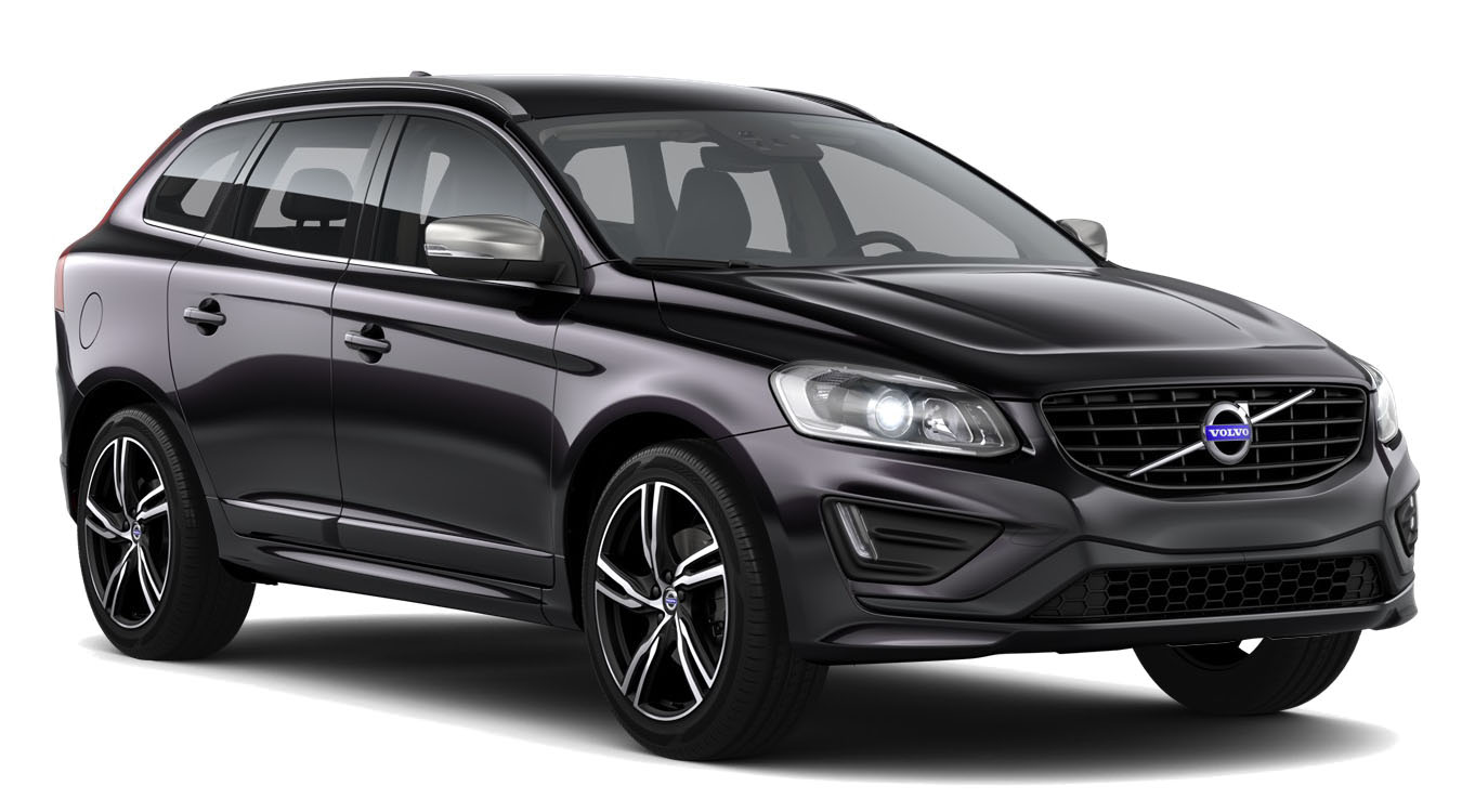 2016 volvo xc60 t6 r design autosports group. Black Bedroom Furniture Sets. Home Design Ideas