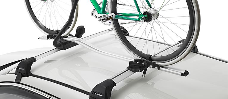 """<img src=""""Bike Carrier"""