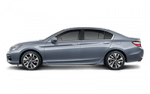 honda Accord accessories Tamworth