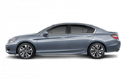 honda Accord accessories Rockhampton