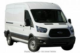 Ford Transit 350L LWB FWD Mid-Roof Van VO