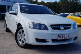 Holden Commodore Sport VE  Omega