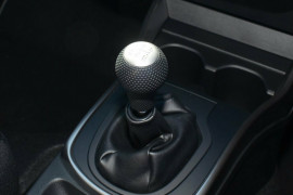 2017 MY18 Honda City GM VTi Sedan