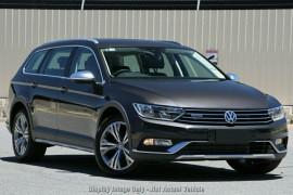 Volkswagen Passat 140TDI DSG 4MOTION Alltrack 3C (B8) MY18