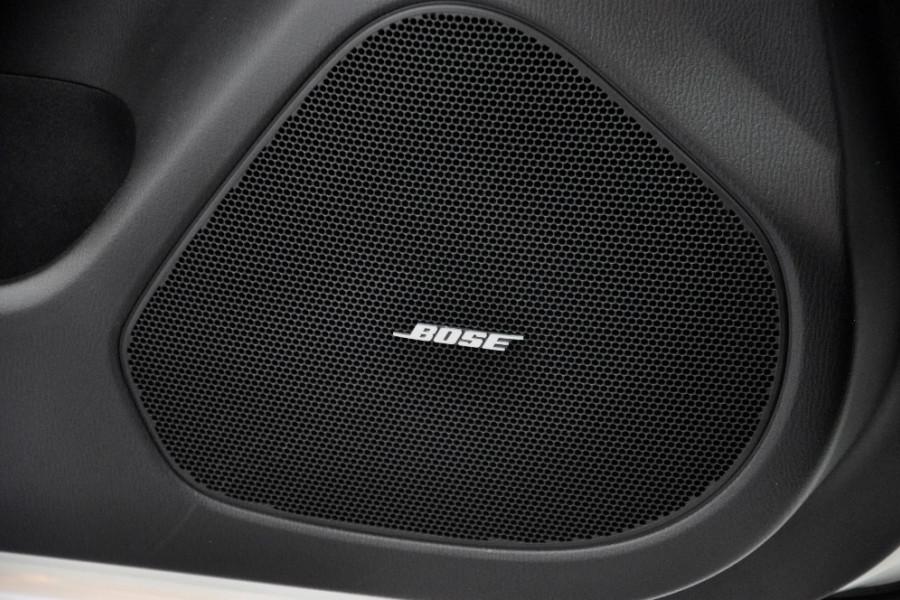 2016 Mazda 6 GL1031 Touring Wagon