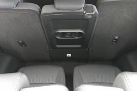 2017 Kia Rondo RP Si Wagon