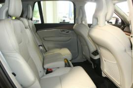 2017 MY18 Volvo XC90 L Series T6 Inscription Wagon