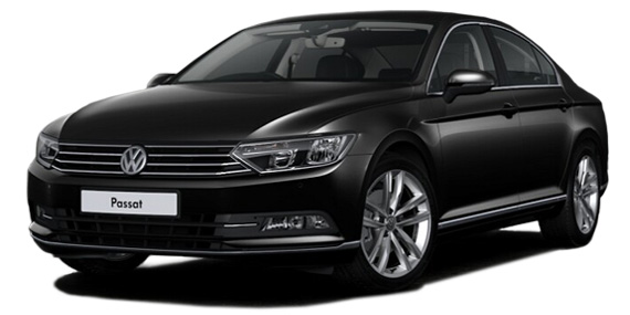 2016 volkswagen passat sedan 3c b8 140tdi highline sedan for sale in inner west sydney five. Black Bedroom Furniture Sets. Home Design Ideas