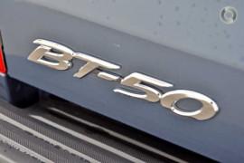 Mazda BT-50 XTR UR0YG1