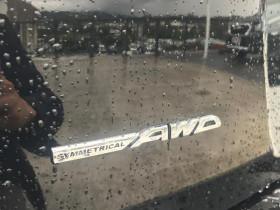 2017 MY18 Subaru Impreza G5 2.0i-S Hatch Hatchback