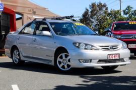 Toyota Camry Sportivo ACV40R