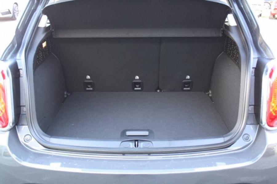 2015 MY16 Fiat 500X 334 Pop Hatchback