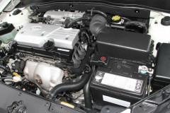 2007 Kia Rio JB MY07 LX Hatchback