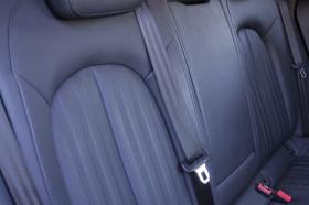 2012 MY13 Audi A6 4G  Sedan