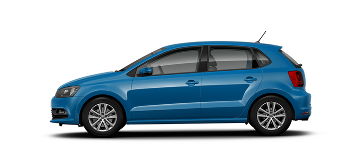 Volkswagen Dealer Inner West Sydney Leichhardt Volkswagen